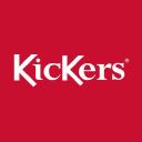 Kickers Voucher Codes
