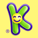 kidorable.com Voucher Codes