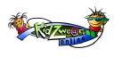 kidzwearonline.com.au Voucher Codes