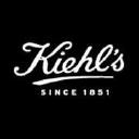 kiehls.com Voucher Codes