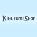 kigurumi-shop.com Voucher Codes