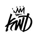 Kings Will Dream Voucher Codes