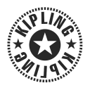 kipling-usa.com Voucher Codes