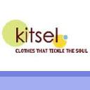 kitsel.com Voucher Codes