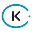 Kiwi Voucher Codes