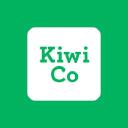 kiwicrate.com Voucher Codes