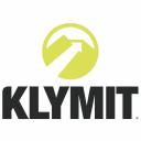klymit.com Voucher Codes