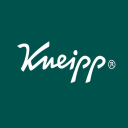 kneipp.com Voucher Codes