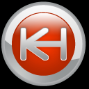 knownhost.com Voucher Codes