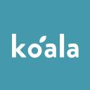 koala.com.au Voucher Codes