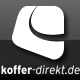koffer-direkt Voucher Codes