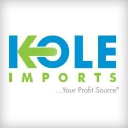 koleimports Voucher Codes