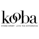 kooba.com Voucher Codes