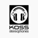 koss.com Voucher Codes