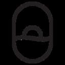 kotn.com Voucher Codes