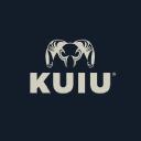 kuiu.com Voucher Codes