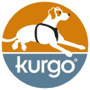 kurgo.com Voucher Codes