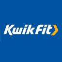 kwik-fit.com Voucher Codes