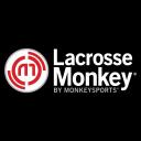 lacrossemonkey Voucher Codes