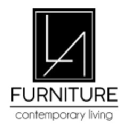 lafurniturestore.com Voucher Codes