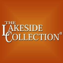 Lakeside Collection Voucher Codes
