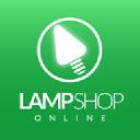 lampshoponline.com Voucher Codes