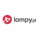 lampy.pl Voucher Codes