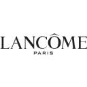 lancome.ca Voucher Codes