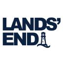 landsend.co.uk Voucher Codes
