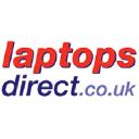 LaptopsDirect Voucher Codes