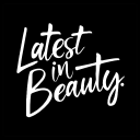 latestinbeauty.com Voucher Codes