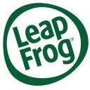 leapfrog.com Voucher Codes