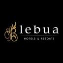 lebua.com Voucher Codes