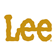 lee.com Voucher Codes