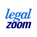 legalzoom Voucher Codes