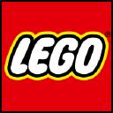 LEGO Voucher Codes
