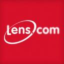 lens Voucher Codes