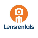 lensrentals.com Voucher Codes