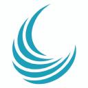 Lenstore.co.uk Voucher Codes