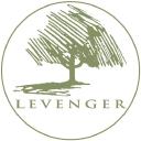 levenger.com Voucher Codes