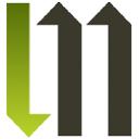 lexmod.com Voucher Codes