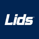 lids Voucher Codes