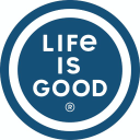 lifeisgood.com Voucher Codes