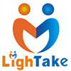 lightake.com Voucher Codes