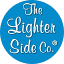 lighterside.com Voucher Codes