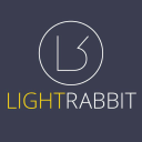 lightrabbit.co.uk Voucher Codes