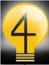 Lights4Living Voucher Codes