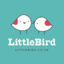 littlebird.co.uk Voucher Codes