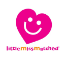 littlemissmatched.com Voucher Codes