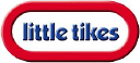 littletikes.com Voucher Codes
